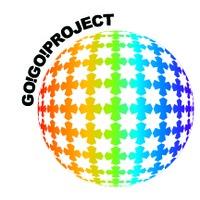 株式会社ゴーゴープロジェクト
