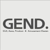 株式会社GEND.