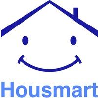 株式会社Housmart