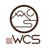 株式会社WCS