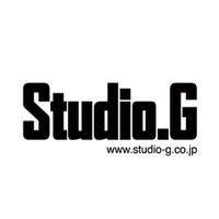 株式会社スタジオG
