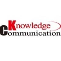 株式会社ナレッジコミュニケーション