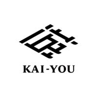 株式会社カイユウ