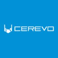株式会社Cerevo