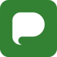PANGEA株式会社