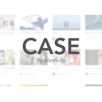 Case by Wantedly