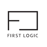 FIRSTLOGIC,INC.