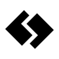 Spiber Inc.