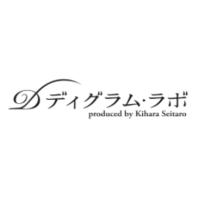 ディグラム・ラボ株式会社