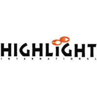 HIGH LIGHT INTERNATIONAL株式会社