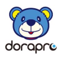 株式会社ドラプロ