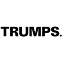 株式会社トランプス