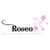 株式会社Roseo