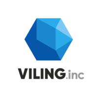 株式会社ヴィリング