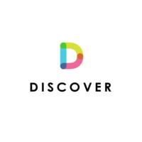 Discover Inc.