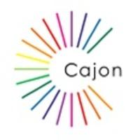 株式会社Cajon