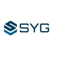 株式会社SYG