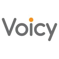株式会社Voicy
