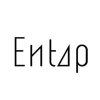 株式会社エンタップ