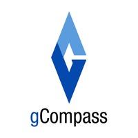 ジーコンパス株式会社