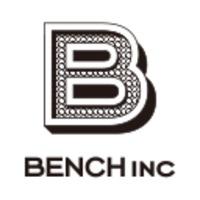 ベンチ株式会社