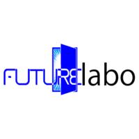 株式会社futurelabo