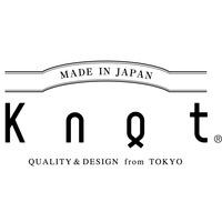 株式会社Knot