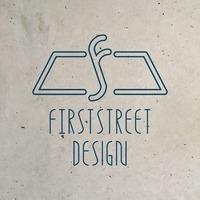 FIRST STREET DESIGN株式会社