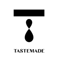 Tastemade Japan 株式会社
