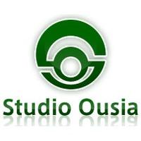 株式会社Studio Ousia