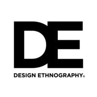 デザインエスノグラフィ株式会社