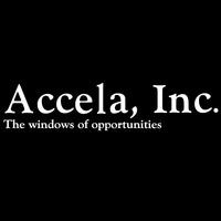 アクセーラ株式会社