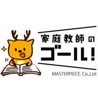 株式会社マスターピース