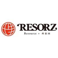 株式会社Resorz