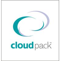 cloudpack(クラウドパック)