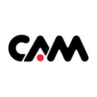 株式会社CAM