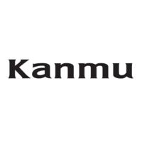 株式会社カンム
