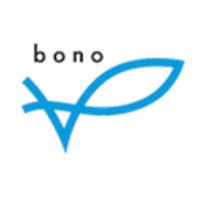ボノ株式会社