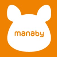 株式会社manaby