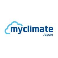 マイクライメイトジャパン株式会社