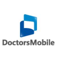 ドクターズモバイル株式会社