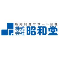 株式会社昭和堂