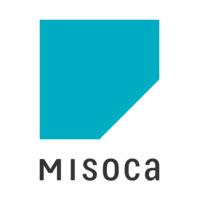株式会社Misoca