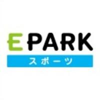 株式会社EPARKスポーツ