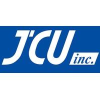 有限会社JCU