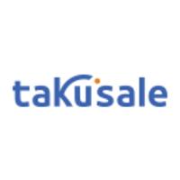 タクセル株式会社