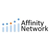 株式会社アフィニティネットワーク