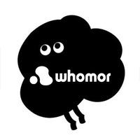 株式会社フーモア