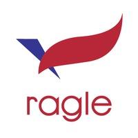 レイグル株式会社