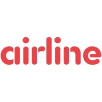 Airline Design